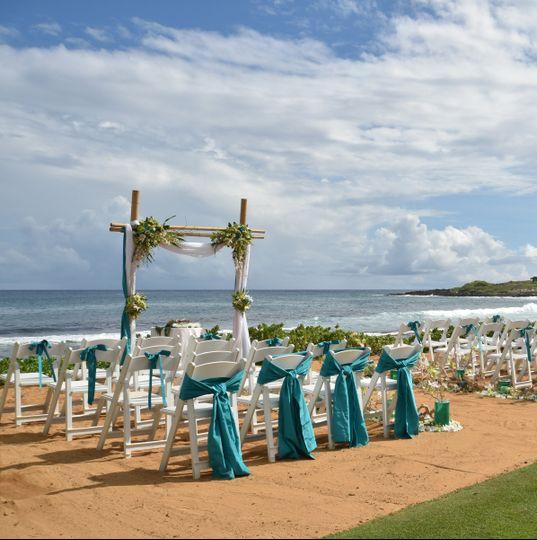 800x800 1377724706467 beach wed sm 800x800 1463614997599 beach location 800x800 1377724950385 wedding