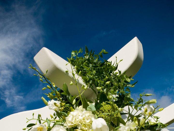 Tmx 1339534940898 Floral Koloa, HI wedding venue