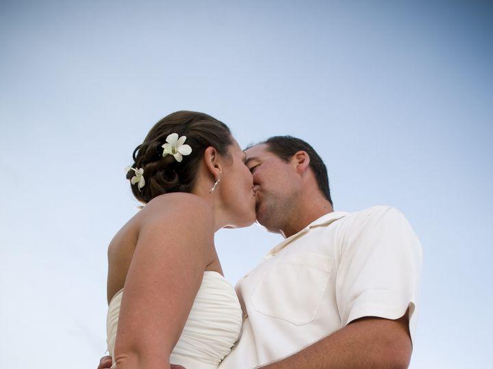 Tmx 1377724471578 Kissing Koloa, HI wedding venue