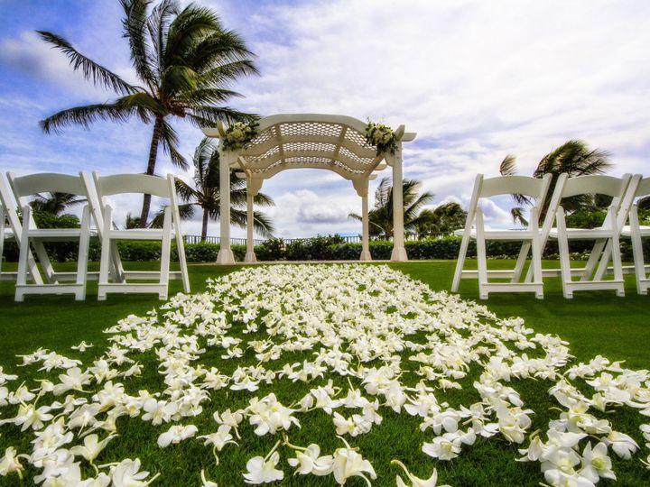 Tmx 1377724950385 Wedding Gazebo Wide Sm Koloa, HI wedding venue