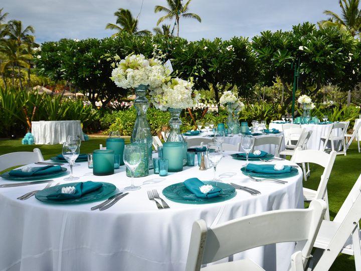Tmx 1463614997733 Table2 Koloa, HI wedding venue