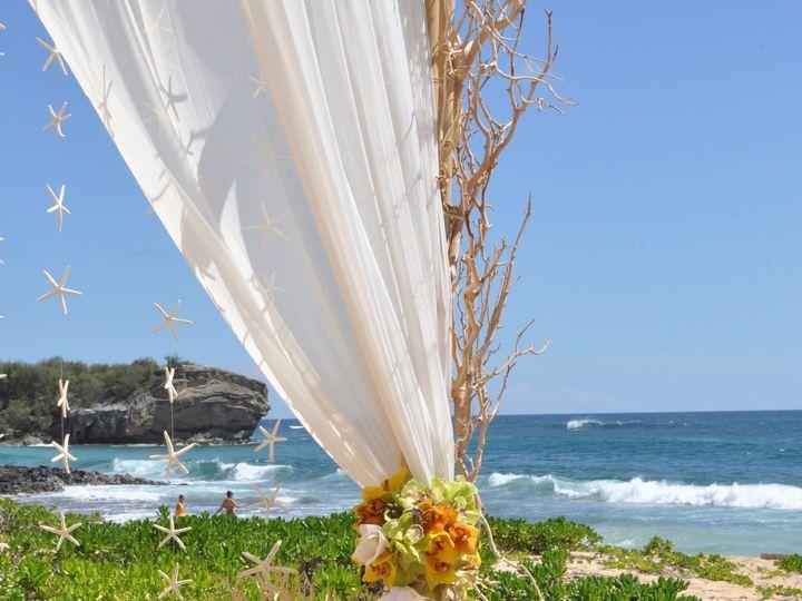 Tmx 1463615204451 Cliff V Koloa, HI wedding venue