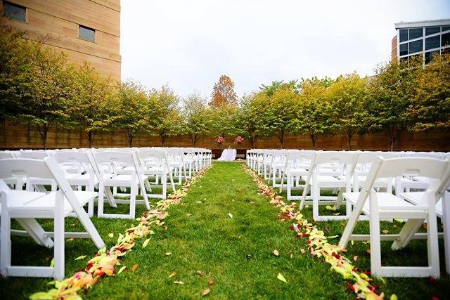 dana bill s wedding danabill 0168