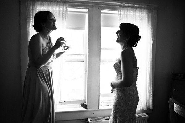 Tmx 1421946806309 110fo1a9076bw South Burlington, Vermont wedding photography