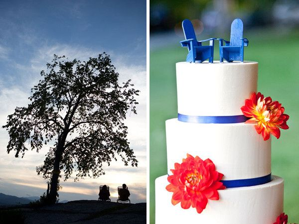 Tmx 1421947109053 350683img95742 South Burlington, Vermont wedding photography