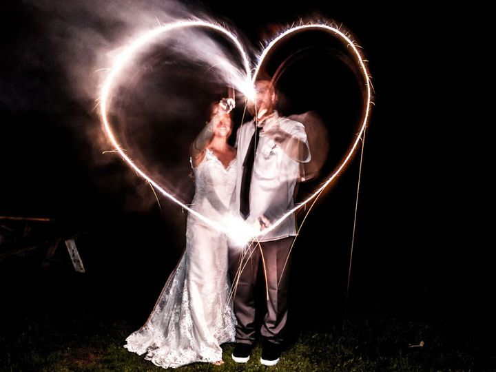 Tmx 1486491539758 1000fo1a2445 South Burlington, Vermont wedding photography