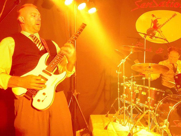 Tmx Jim Still 51 1968983 158923257592113 New Berlin, WI wedding band