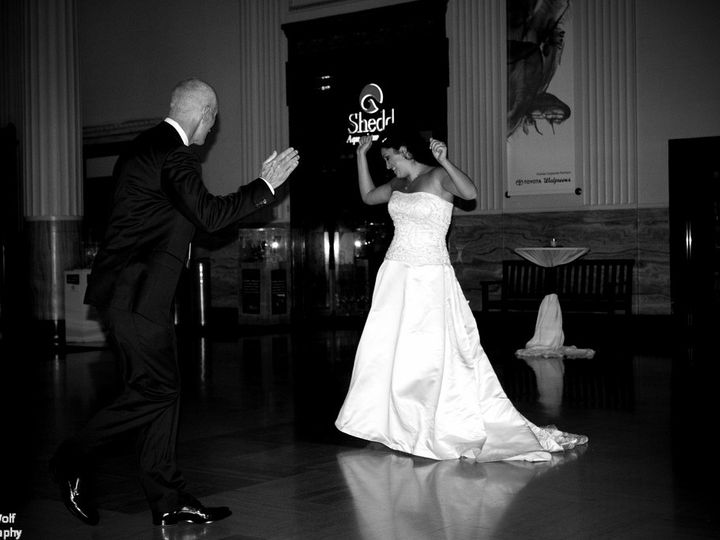 Tmx 1455916079995 5899872423263506e599b Tinley Park, IL wedding videography