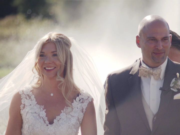 Tmx 1455916271354 Img3270 Tinley Park, IL wedding videography