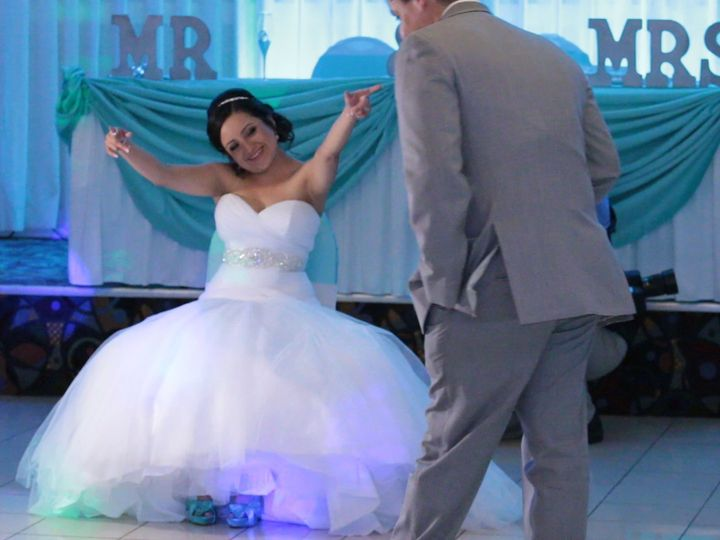 Tmx 1458030312305 Mvi0747.mov.still001 Tinley Park, IL wedding videography