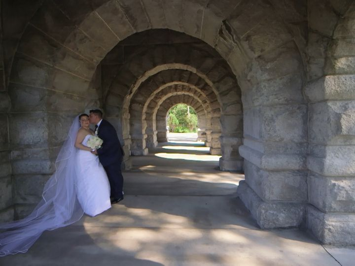 Tmx 1486619636578 00075.mts.00000417.still001 Tinley Park, IL wedding videography