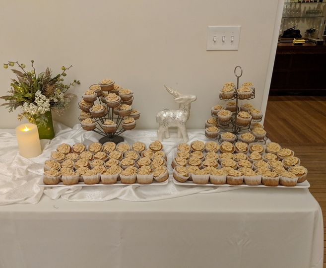 catering 51 1029983