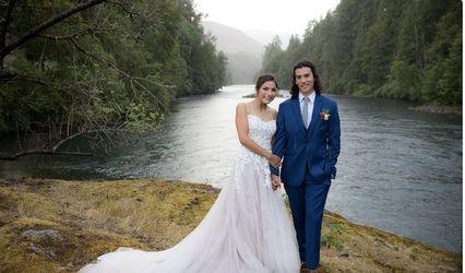 Whitewater Weddings