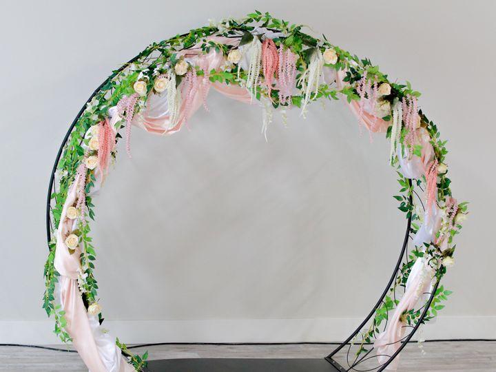 Tmx Img 2445 51 1869983 159561750778602 Deland, FL wedding photography