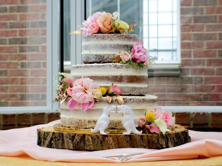 Tmx Img 2535 51 1869983 159561750717531 Deland, FL wedding photography