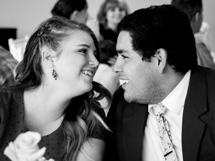 Tmx Img 3085 51 1869983 159561755177647 Deland, FL wedding photography