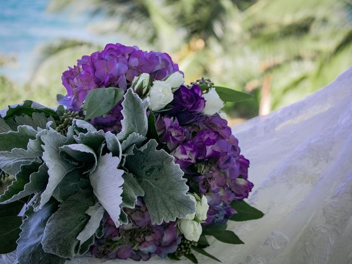 Tmx Img 3859 51 1869983 159561712061395 Deland, FL wedding photography