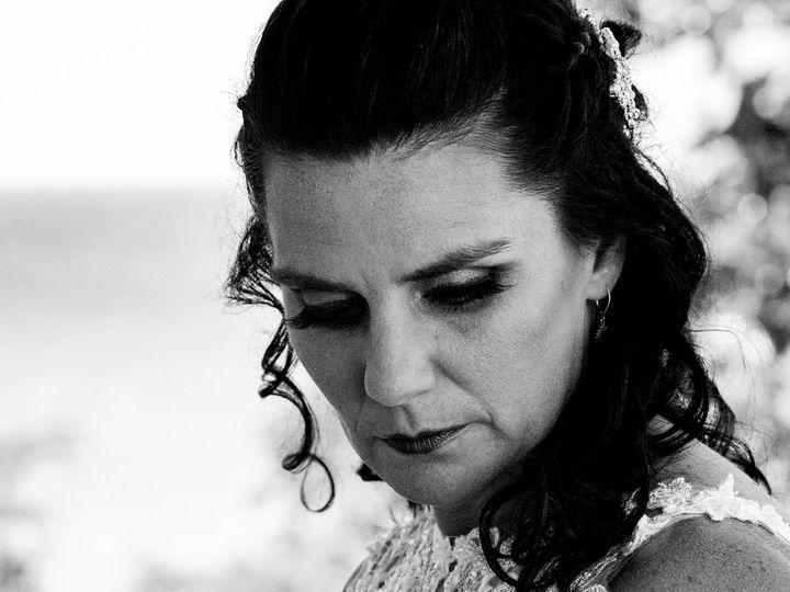 Tmx Img 4049 51 1869983 159561729184513 Deland, FL wedding photography