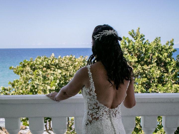 Tmx Img 4074 51 1869983 159561711715497 Deland, FL wedding photography