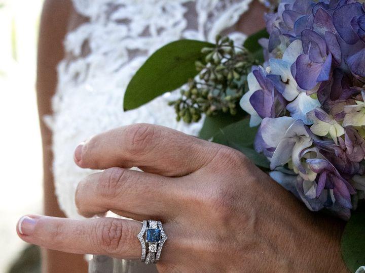 Tmx Img 4139 51 1869983 159561712860765 Deland, FL wedding photography
