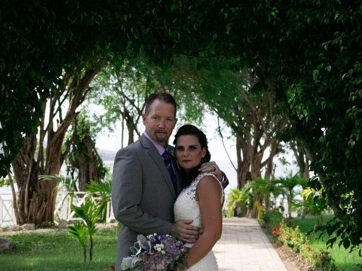 Tmx Img 4207 51 1869983 159561712299298 Deland, FL wedding photography