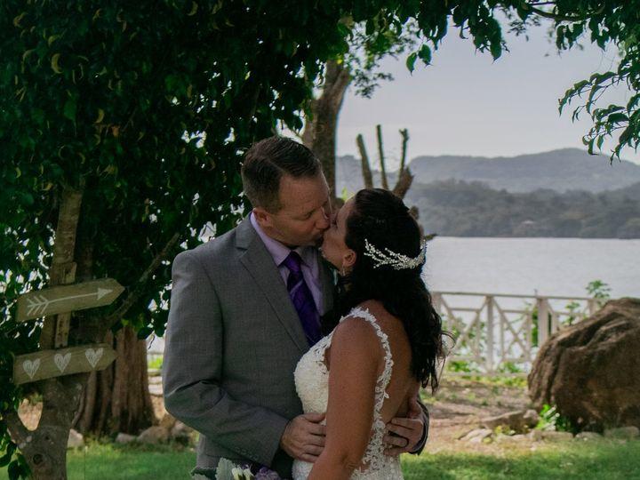Tmx Img 4236 51 1869983 159561713032075 Deland, FL wedding photography