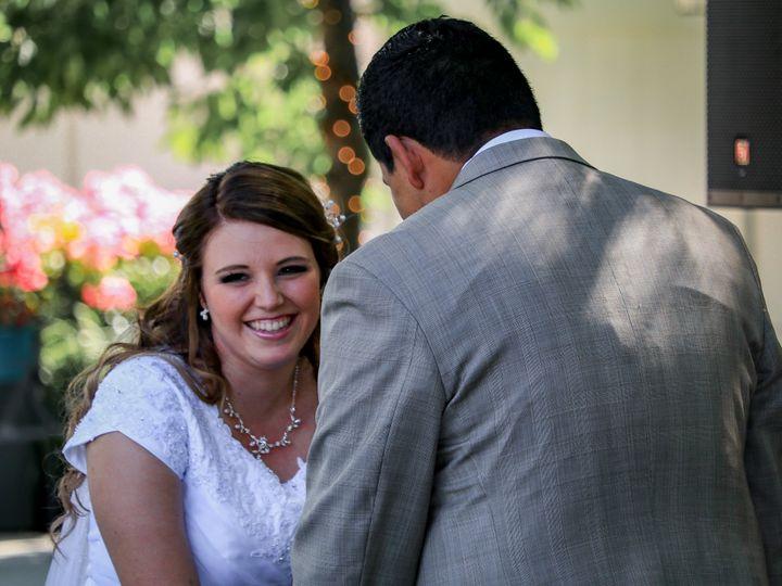 Tmx Img 5722 51 1869983 159561568836167 Deland, FL wedding photography