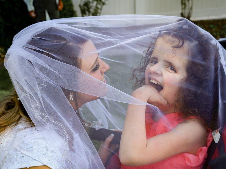 Tmx Img 6186 51 1869983 159561569028804 Deland, FL wedding photography
