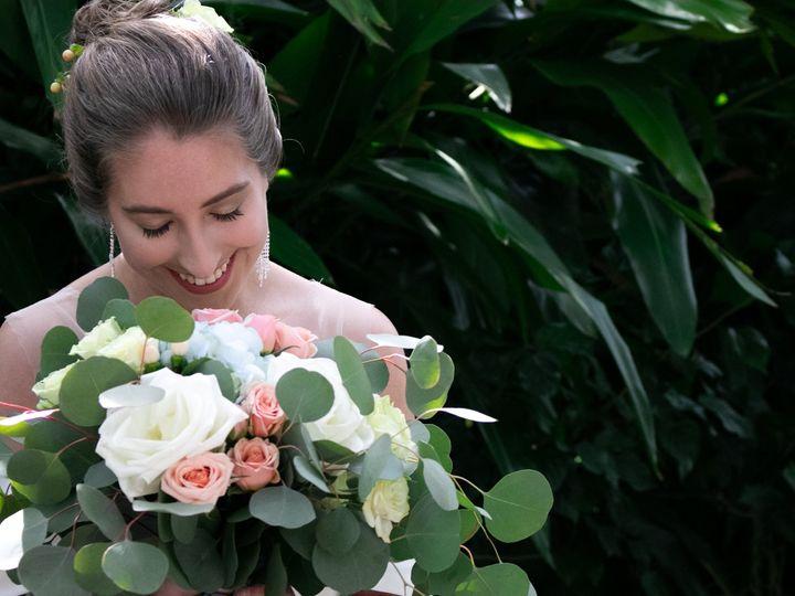 Tmx Img 6418 51 1869983 159561597959245 Deland, FL wedding photography