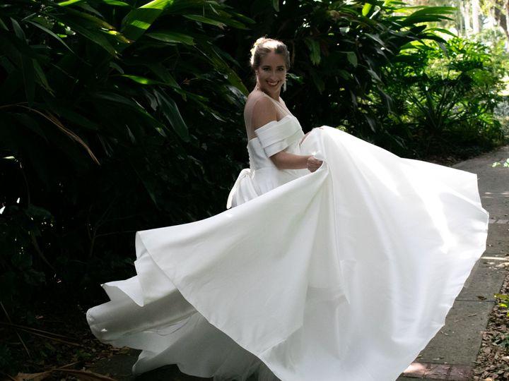 Tmx Img 6501 51 1869983 159561598536130 Deland, FL wedding photography