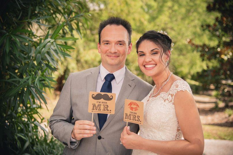 joe estrada valeska morello wedding 1222 edit edit 51 1969983 158948441567906