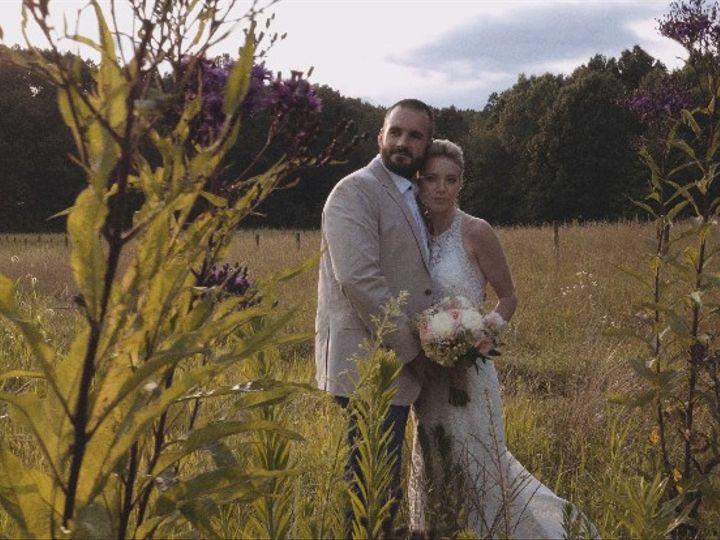 Tmx 01 2017 11 29 17 20 44 51 189983 Canton wedding videography