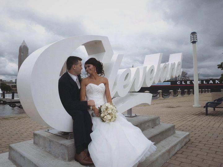 Tmx 01 5a1dac443e664 51 189983 Canton wedding videography