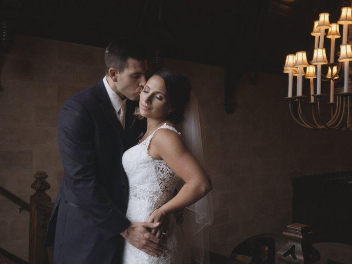 Tmx 01 5a1dc236c3e50 51 189983 Canton wedding videography