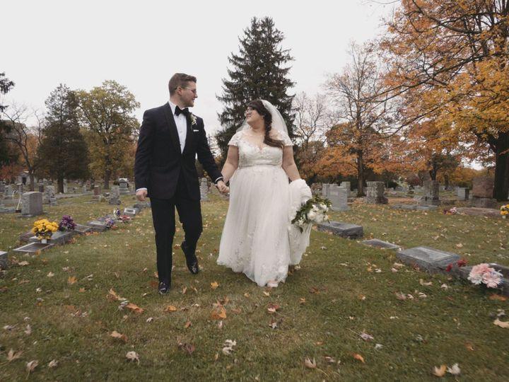 Tmx 02 5a1dc2692029c 51 189983 Canton wedding videography