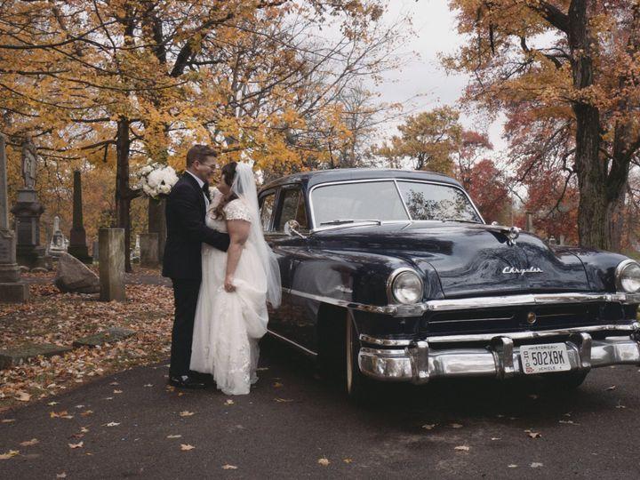 Tmx 03 5a1dc279ef118 51 189983 Canton wedding videography