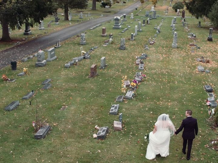 Tmx Screen Shot 2017 11 28 At 2 30 29 Pm 51 189983 Canton wedding videography