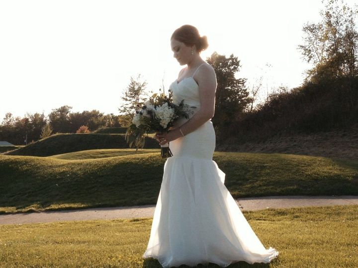 Tmx Screen Shot 2017 11 28 At 2 38 19 Pm 51 189983 Canton wedding videography