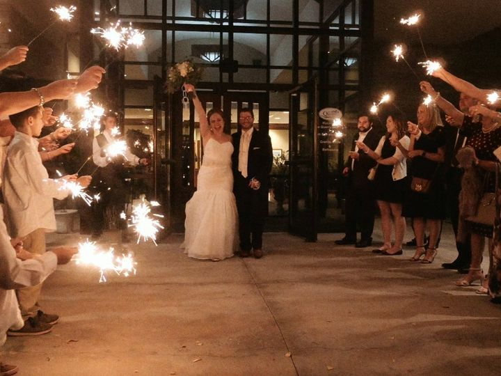 Tmx Screen Shot 2017 11 28 At 2 38 57 Pm 51 189983 Canton wedding videography