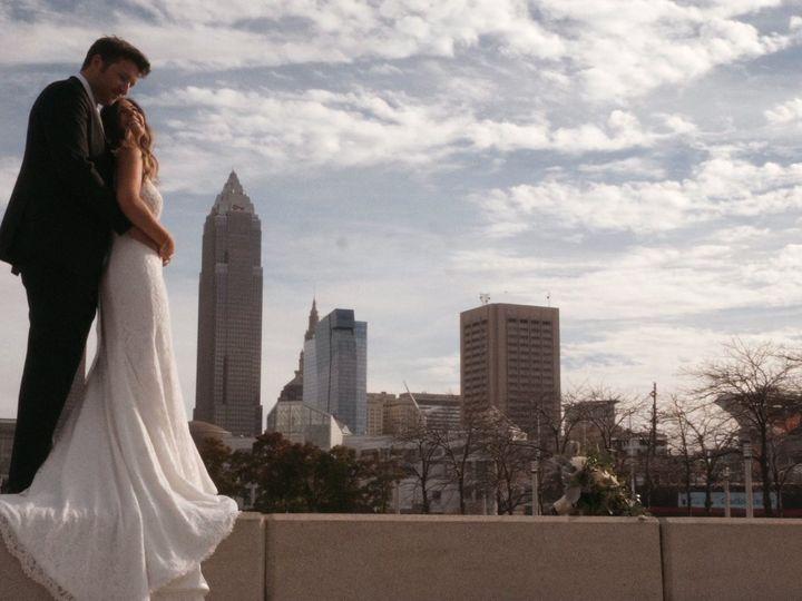 Tmx Screen Shot 2017 11 28 At 2 43 54 Pm 51 189983 Canton wedding videography