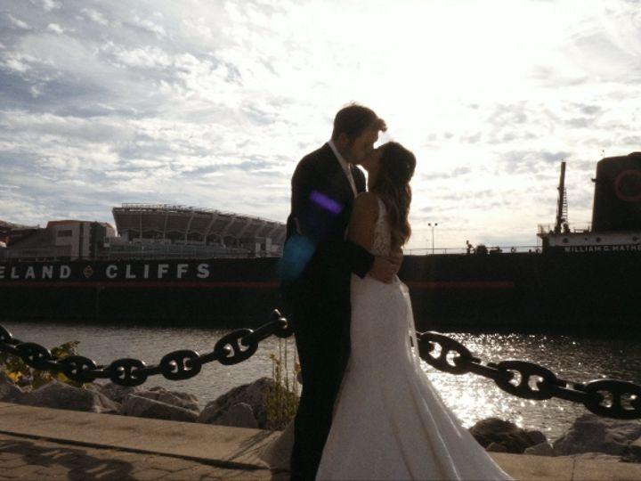 Tmx Screen Shot 2017 11 28 At 2 44 20 Pm 2018 11 16 19 21 41 51 189983 Canton wedding videography