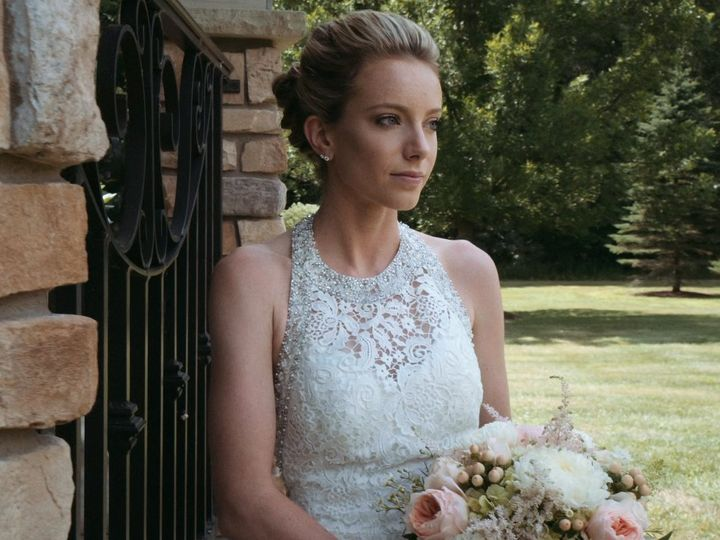 Tmx Screen Shot 2017 11 28 At 2 49 54 Pm 51 189983 Canton wedding videography