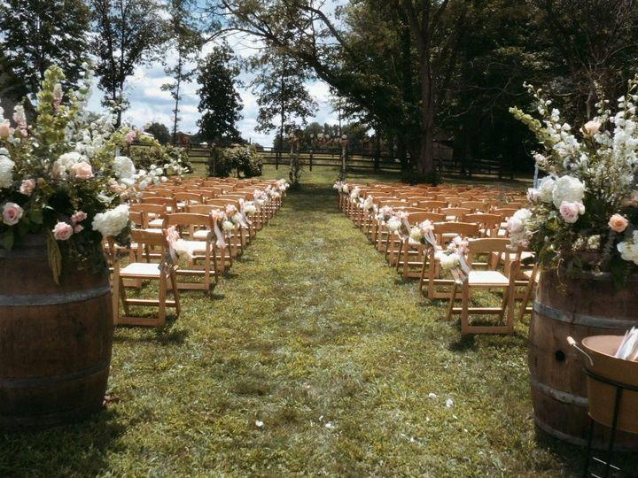 Tmx Screen Shot 2017 11 28 At 2 50 41 Pm 51 189983 Canton wedding videography