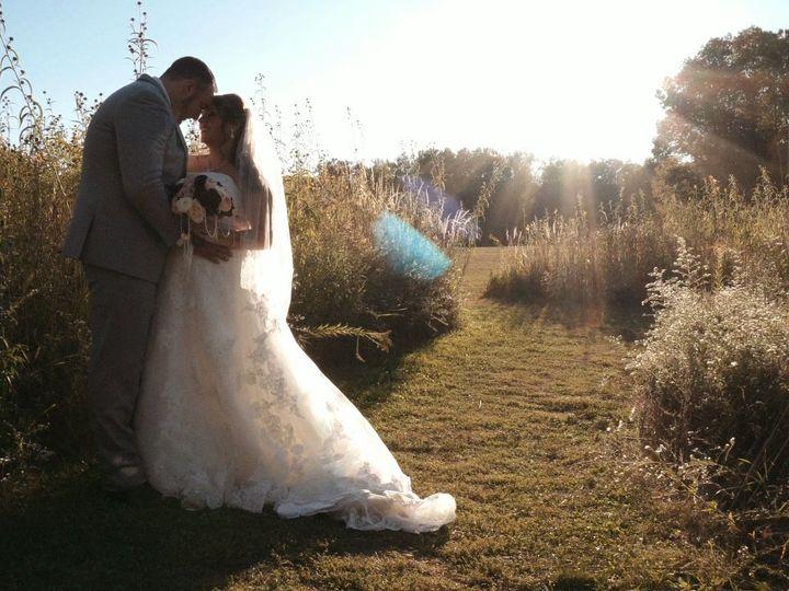 Tmx Screen Shot 2017 11 28 At 2 59 42 Pm 51 189983 Canton wedding videography
