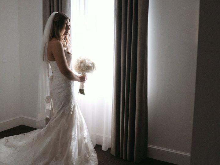 Tmx Screen Shot 2017 11 28 At 3 03 50 Pm 51 189983 Canton wedding videography