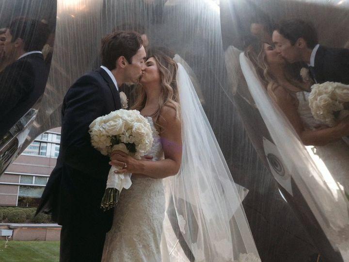 Tmx Screen Shot 2017 11 28 At 3 05 08 Pm 51 189983 Canton wedding videography