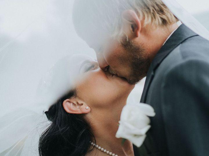 Tmx A Kaye 1 51 1889983 1571153869 Des Moines, IA wedding photography