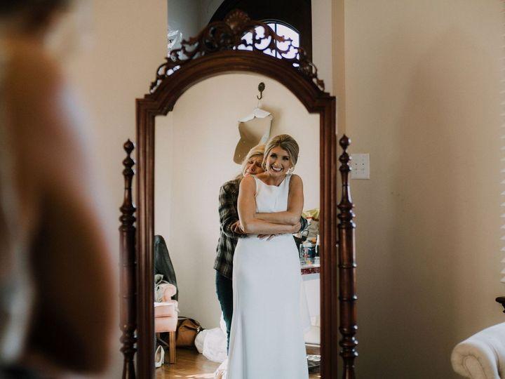 Tmx A Kaye 3 51 1889983 1571153869 Des Moines, IA wedding photography