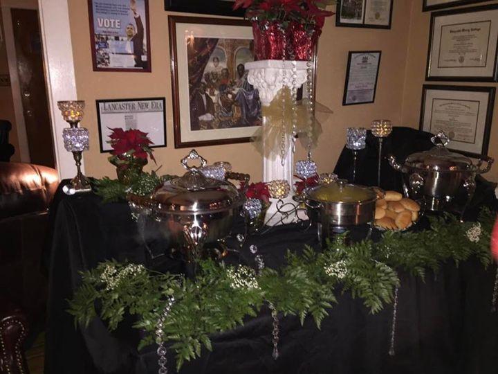 Tmx Asia Ketur 5 51 1899983 157619100041582 Elkins Park, PA wedding venue