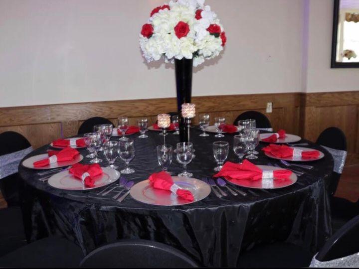 Tmx Asia Ketur 6 51 1899983 157619100644940 Elkins Park, PA wedding venue